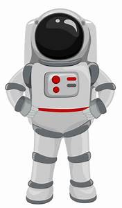 Astronaut | Alien/Space Printables | Pinterest ...