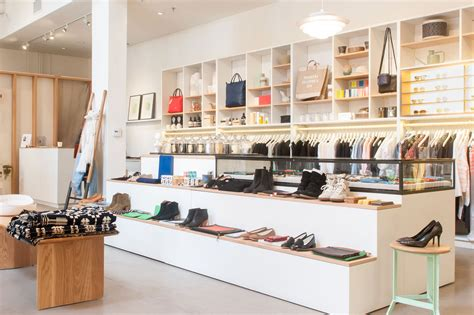 supreme clothing store locations pasadena shopping guide for town pasadena and beyond