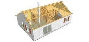 Surface Habitable Calcul : calcul de la surface habitable pour le bon plan d une ~ Premium-room.com Idées de Décoration