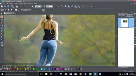 xara designer pro xara designer pro x365 12 portable free