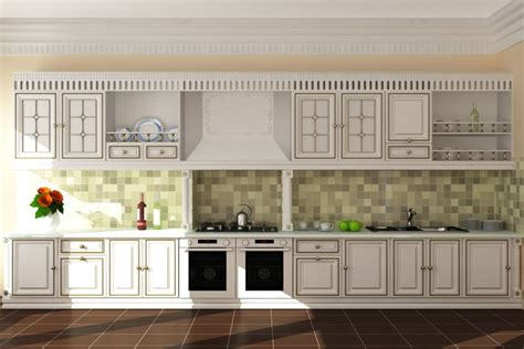 kitchen furniture design software kitchen cabinets design software marceladick com