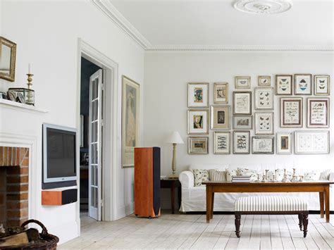 home interior design catalog interior design home interiors and 1092j design home interiors beautiful home interior design