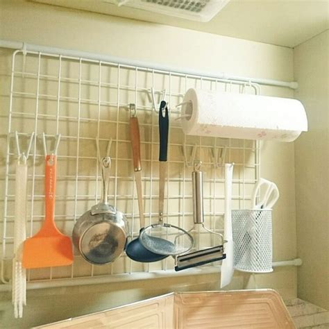 Kitchen Ideas Organizing by 7 Mind Blowing Kitchen Organizing Ideas From Japan Of