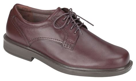 Price Of Sas Shoes by Buy Sas Mens Shoes Gt Off30 Discounted