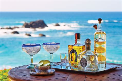 classic tequila cocktail recipes