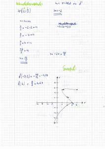 Wendepunkt Berechnen Aufgaben : extremstellen extremstellen wendepunkt nullstellen wendetangente f r f x 2 3x 4x 6x ~ Themetempest.com Abrechnung