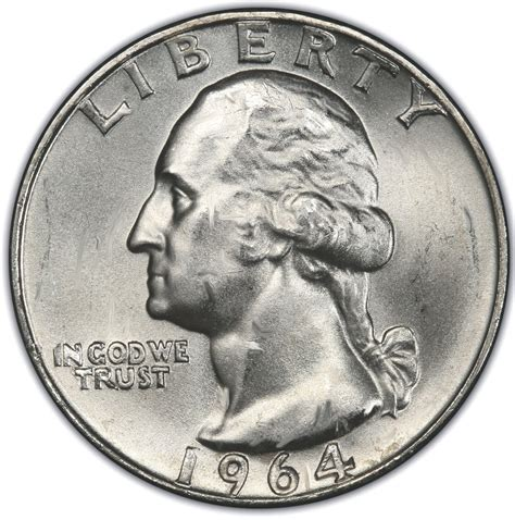 how big is a quarter how to turn big profits by recycling old quarters specialty metals smelters refiners