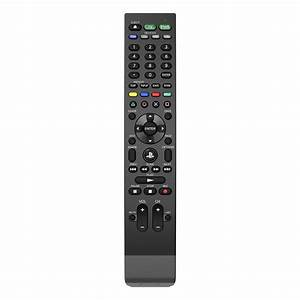 You Can Buy This Officially Licensed Ps4 Universal Remote