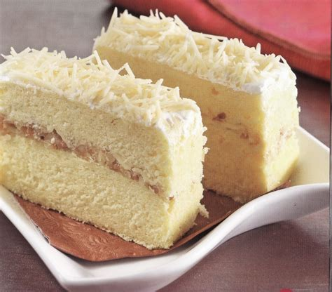 cakes mania recipes  steamed cakes