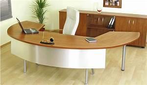 Inspiring Cool Office Desk Image Contemporary Home Office Furniture Desk Leg Ikea Cool L Shaped Executive Desk