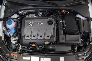 New Investigations Of Bosch  Eu Loans In Vw Diesel