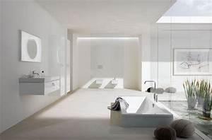 Bäder Modern Bilder : badideen gro e b der modern badezimmer hamburg von badideen im norden ~ Sanjose-hotels-ca.com Haus und Dekorationen