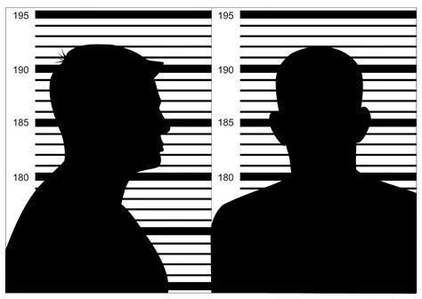 mugshot mug shot background shutterstock meme criminal mugshots vs morrissey felony icon guide google records misdemeanor algorithm crack charge kimmel