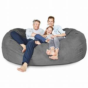 Best, Bean, Bag, Chairs, For, Adults, In, 2021