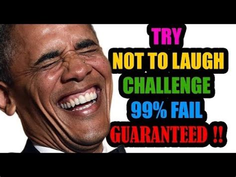 (impossible) Try Not To Laugh Challenge!! *hardest Edition