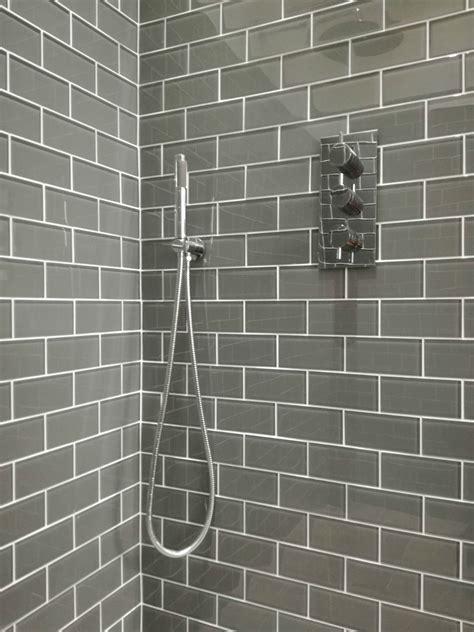 grey glass tile grey glass tiles gun metal grey glass metro tiles