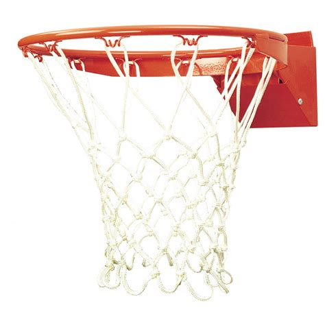 panier de basketball 224 ressort ultrarobuste sports inter