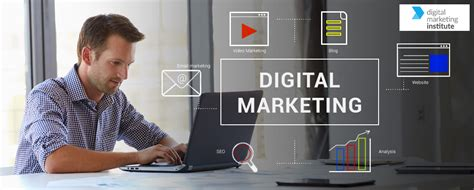 Accredited Digital Marketing Courses by South And City College Birmingham Professional Diploma
