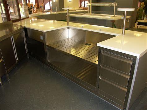 mobilier cuisine mobilier dans la cuisine csd inox