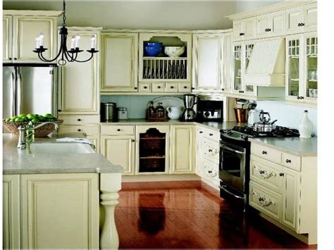 home depot interior design home depot kitchens home interior design