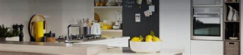 sliders for kitchen cabinets custom vanity matthews joinery 5334