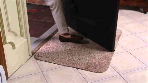 Clean Step Doormat by Maxresdefault Jpg
