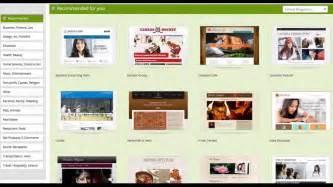 Godaddy Website Builder Review & Tutorial Youtube