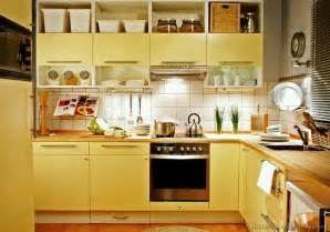 kitchen paint design ideas pictures of modern yellow kitchens gallery design ideas