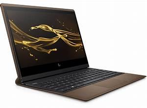 HP Spectre Folio 13-ak0013dx Full-HD Convertible laptop ...  Laptop