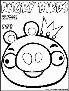 Printable Pig Coloring Pages - Pig Face Coloring Pig Face ...
