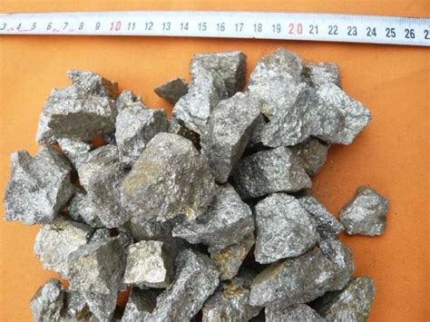 china top quality ferrous sulfide powder suppliers