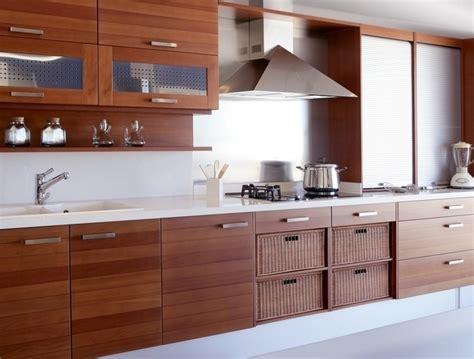 renover une cuisine rustique en moderne rnover sa cuisine rustique moderniser une cuisine les