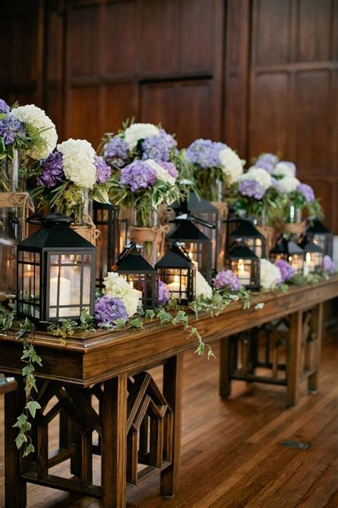 100 Beautiful Hydrangeas Wedding Ideas Page 4 Hi Miss Puff