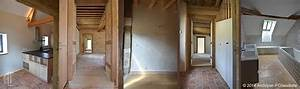 dcorer un escalier en bois with dcorer un escalier en With marvelous idee couleur escalier bois 0 renovation escalier la meilleure idee deco escalier en un