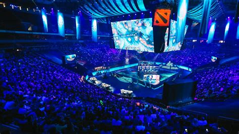 why esports is attracting global brands and what it has to do to get more raconteur