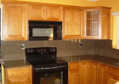 cabinets ideas kitchen painting kitchen cabinets by yourself designwalls com