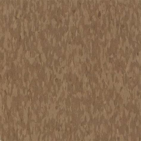 armstrong flooring vct armstrong take home sle imperial texture vct humus standard excelon commercial vinyl tile