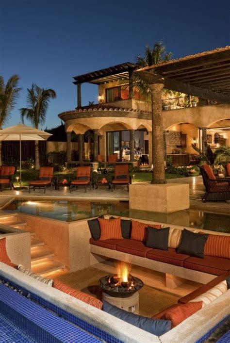 traditional exterior design ideas decoration love