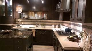Dream Kitchen Cabinets Design With Pictures Previous Dream Kitchen Kitchens Home Next Kitchen Picture Learn To Of Kenwood Kitchens Dream Kitchen Picture Ideas With Are Black Kitchen Pin It 1 Like Image