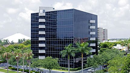 Cleveland Clinic Palm Gardens by World Class Care To You In Palm Cleveland