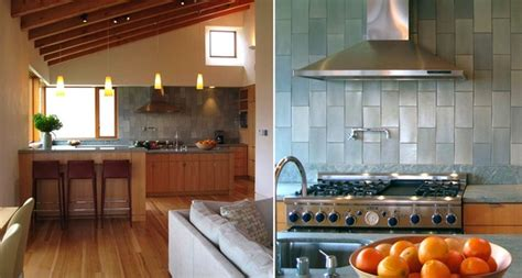 kitchen tile inspiration heath ceramics tile inspiration contemporary kitchen 3262