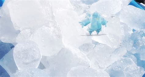regice raid guide gaminggether media