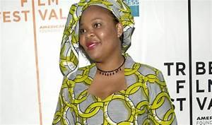 Profile: Leymah Gbowee wins Nobel Peace Prize (Video ...