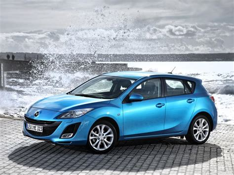 current mazda models mazda 3 this would be perfect for me and isabel p hey
