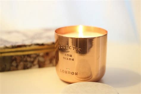 Candles For Home Decor: THE BEST OUD CANDLES FOR YOUR HOME