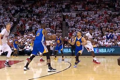 Curry Steph Nba Basketball Shot 90s Jumpshot