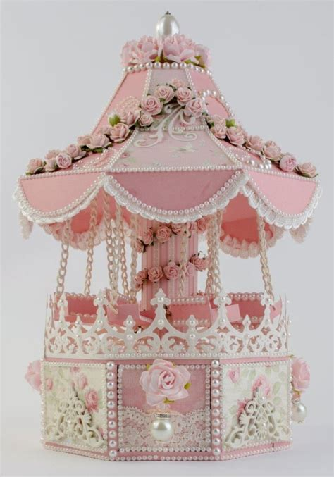 carousel book template 25 best ideas about exploding box card on pinterest diy