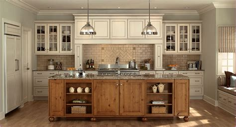 white kitchen cabinets  sale home interior design