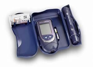 Лечение сахарного диабета народными средствами 2 типа