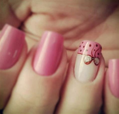 nail designs for nails nail designs for nails 2015 inspiring nail